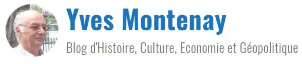 Blog Yves Montenay