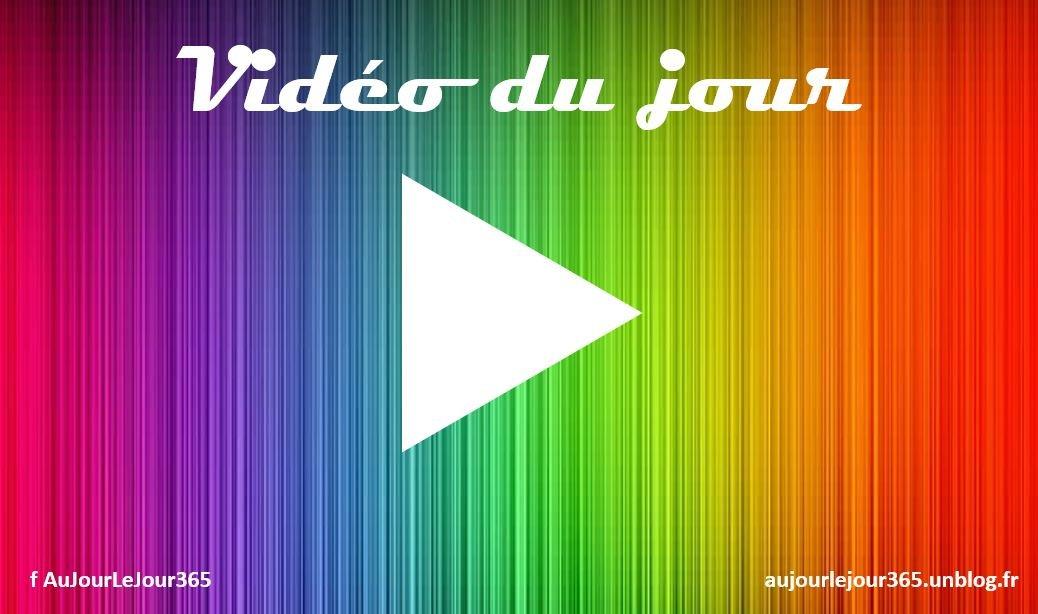 écran vidéo